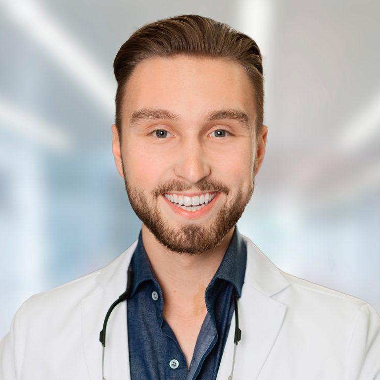 Dr Gosselin